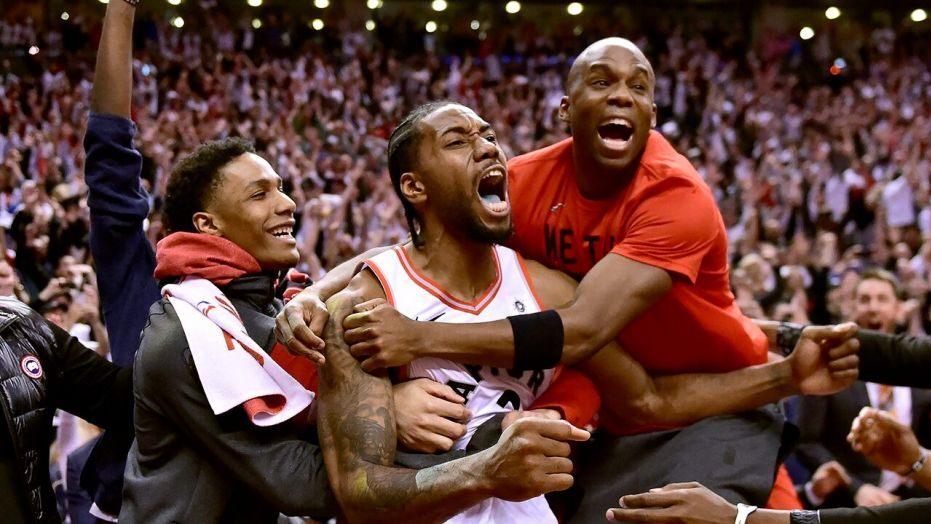 Kawhi Leonard se reunirá con los Angeles Clippers