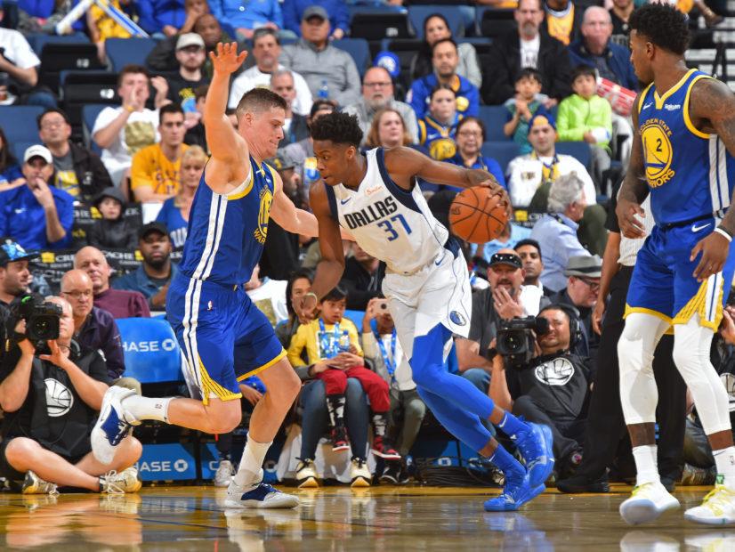 Lakers tendrán en nómina a un Antetokounmpo